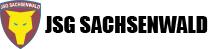 JSG Sachsenwald